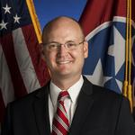 Haslam names new Higher Education Commission director