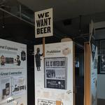 Boulevard Brewing: Settling on a theme for new visitor center [PHOTOS]