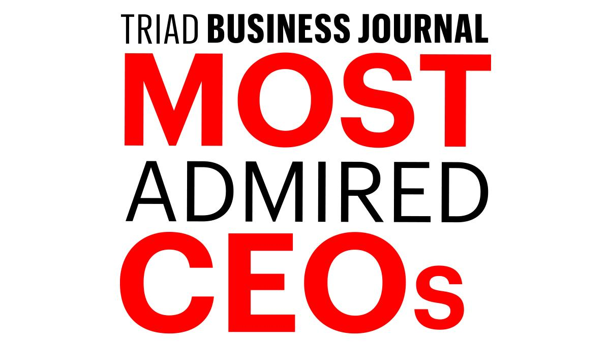 Most Admired