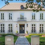 Home of the Day: French Mediterranean in Heart of Highland Park