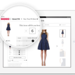 True Fit lands $25M to help online clothes shoppers find the perfect fit