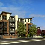 Construction starts on new condos in housing-starved Peninsula city