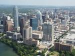 Austin ranks among best U.S. cities for small businesses