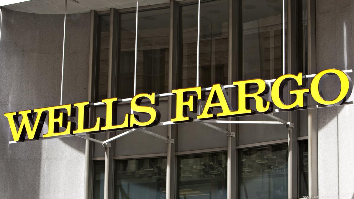 Wells Fargo Nyse Wfc Debuts National Ad Campaign To Address