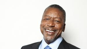 BET's founder on why there aren't more black-owned startups