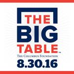 Columbus Foundation makes record $176M in grants, touts Big Table success