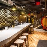 Bindaas to replace Bardeo, Basque food and cider for Bloomingdale and more restaurant news