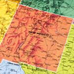 5 things you need to know today, and yet another dustup over what country NM's in
