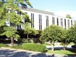 Duke Health expands Raleigh campus with $12.5 million acquisition