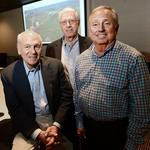 <strong>Selig</strong> plans 500-acre project in LaGrange