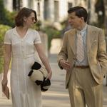 Flick picks: 'Café Society' serves up a beautiful, bland trifle