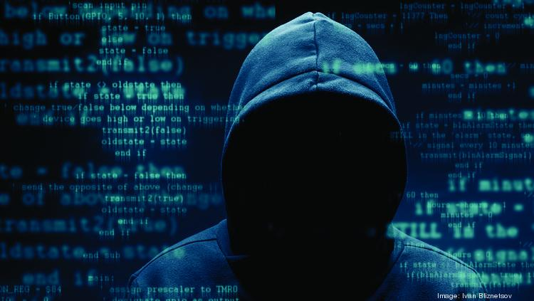 Hundreds of Oracle systems breached in Russian hacker attack