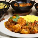 Local Indian restaurant chain to open 1st franchised spot in KoP