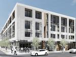 64 apartments coming to a long-dormant corner of Southeast Portland