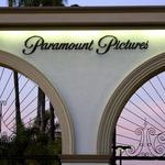 ​Redstone family says they're opposed to Paramount sale