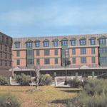 Roxbury firm proposes $47M mixed-use project near Dudley Square