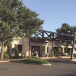 South Jersey medical offices trade for $11M