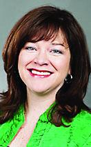 Mi Casa leader to be <strong>guest</strong> speaker for women's chamber