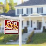 Demand for housing continues to outpace supply in Atlanta