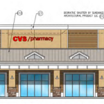 City to consider project mixing residential, retail and CVS