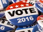 Four referendums approved in Shelby County