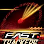 Fast Trackers: Tomorrow's leaders today