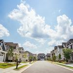 Raleigh outpaces nation in meeting housing demand, report says