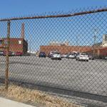 New Orleans buyers envision mixed-use development in SoBro