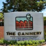 EXCLUSIVE: Mark Friedman's vision for The Cannery