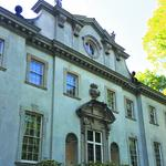 Atlanta's Best Architecture: The Swan House (SLIDESHOW)
