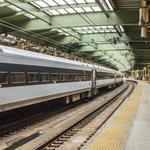 NY DOT called to get on board new train station for city of Buffalo