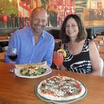 Spin Pizza talks fast growth, expansion plans