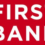 First Bank completes acquisition of Triad branches
