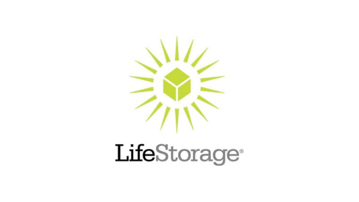 Sovran Will Take Name Of Newly Acquired Life Storage But Hq Remain In Williamsville Buffalo Business First