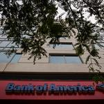 Analysts see silver lining in Bank of America's Q2 earnings