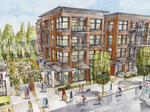 $18.3M affordable housing project coming to NoPo's Eliot neighborhood