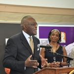 UAlbany president carves out aggressive enrollment goal for engineering school