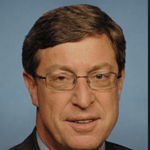 <strong>Ben</strong> <strong>Chandler</strong> named CEO of nonprofit foundation