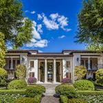 Owner of for-profit medical college buys waterfront mansion for $23M