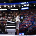 Avoid these rookie mistakes Melania Trump made in her RNC speech (plagiarism aside)