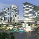 5 things to know, including a $464M project gets the green light