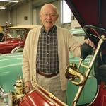 The Inventors: Ken <strong>Austin</strong>'s stories of invention, in his own words (Photos)