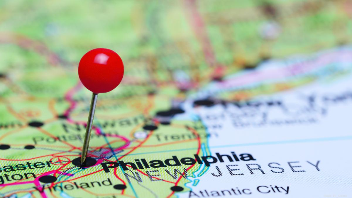 Politicspa Locally Amp Statewide Pennsylvanians Say Philadelphia Could Secede Philadelphia