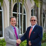 Merger creates South Florida's largest residential brokerage