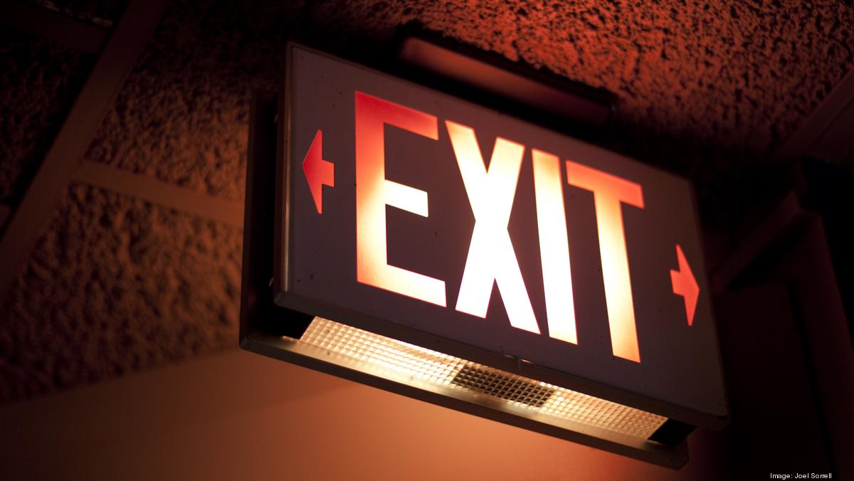 Osha S Requirements For Establishing Compliant Exit Routes