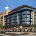 Goodbye, H Street Connection: <strong>Rappaport</strong> and WCSmith raze the retail center (Video)