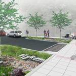 State offers $3 million in credits to Forest Park donors