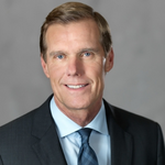 Former P&G vice chairman to help guide Blue Ash firm