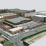 Publix in talks for another Southeastern U.S. store