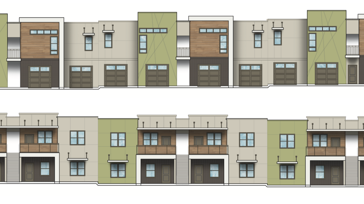 P.A.C. Land Development To Build Oviedo On The Park Apartments   Orlando  Business Journal